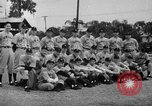 Image of Newark Bears Sebring Florida USA, 1941, second 8 stock footage video 65675071400