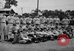 Image of Newark Bears Sebring Florida USA, 1941, second 9 stock footage video 65675071400
