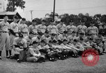 Image of Newark Bears Sebring Florida USA, 1941, second 11 stock footage video 65675071400