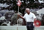 Image of Arnold Daniel Palmer United States USA, 1965, second 5 stock footage video 65675071406