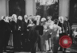Image of European integration Germany, 1962, second 11 stock footage video 65675071409