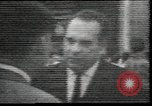 Image of Havana Press Conferences Havana Cuba, 1968, second 5 stock footage video 65675071415