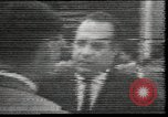 Image of Havana Press Conferences Havana Cuba, 1968, second 9 stock footage video 65675071415
