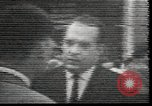 Image of Havana Press Conferences Havana Cuba, 1968, second 10 stock footage video 65675071415