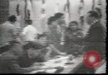 Image of Havana Press Conferences Havana Cuba, 1968, second 12 stock footage video 65675071415