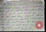Image of letter Havana Cuba, 1968, second 11 stock footage video 65675071416