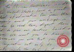 Image of letter Havana Cuba, 1968, second 12 stock footage video 65675071416