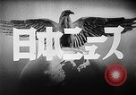 Image of Japanese Mitsubishi G3M bombers China, 1941, second 10 stock footage video 65675071425