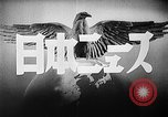 Image of Japanese Mitsubishi G3M bombers China, 1941, second 11 stock footage video 65675071425
