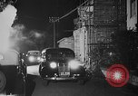Image of Japanese dignitaries Japan, 1941, second 10 stock footage video 65675071427