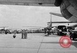 Image of 82nd Airborne Division North Carolina United States USA, 1951, second 10 stock footage video 65675071429