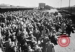 Image of rally for Perons Buenos Aires Argentina, 1951, second 9 stock footage video 65675071430