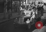 Image of rally for Perons Buenos Aires Argentina, 1951, second 10 stock footage video 65675071430
