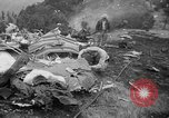 Image of aircraft crash California United States USA, 1951, second 11 stock footage video 65675071432