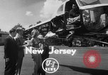 Image of Marilyn Rich United States USA, 1951, second 2 stock footage video 65675071433