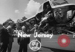 Image of Marilyn Rich United States USA, 1951, second 4 stock footage video 65675071433