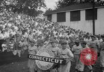 Image of Little League Baseball South Williamsport Pennsylvania USA, 1951, second 8 stock footage video 65675071435