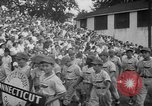 Image of Little League Baseball South Williamsport Pennsylvania USA, 1951, second 9 stock footage video 65675071435