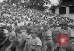 Image of Little League Baseball South Williamsport Pennsylvania USA, 1951, second 10 stock footage video 65675071435