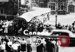 Image of Barbara Ann Scott Canada, 1955, second 5 stock footage video 65675071439