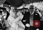 Image of Barbara Ann Scott Canada, 1955, second 8 stock footage video 65675071439