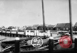 Image of youngsters Holland Netherlands, 1955, second 2 stock footage video 65675071440