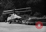 Image of helicopters United States USA, 1944, second 6 stock footage video 65675071445