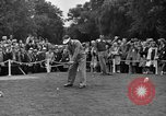 Image of Byron Nelson Chicago Illinois USA, 1944, second 12 stock footage video 65675071448