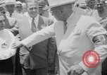 Image of Harry S Truman Missouri United States USA, 1950, second 7 stock footage video 65675071450