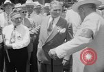 Image of Harry S Truman Missouri United States USA, 1950, second 9 stock footage video 65675071450