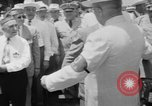 Image of Harry S Truman Missouri United States USA, 1950, second 10 stock footage video 65675071450