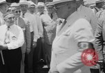 Image of Harry S Truman Missouri United States USA, 1950, second 11 stock footage video 65675071450