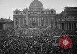 Image of Corpus Christi Rome Italy, 1950, second 6 stock footage video 65675071451