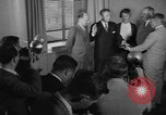 Image of Stanley Woodward United States USA, 1950, second 8 stock footage video 65675071456