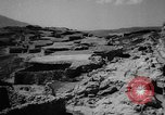Image of massacre Algeria, 1957, second 7 stock footage video 65675071459
