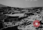 Image of massacre Algeria, 1957, second 9 stock footage video 65675071459