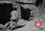 Image of massacre Algeria, 1957, second 10 stock footage video 65675071459