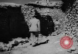 Image of massacre Algeria, 1957, second 11 stock footage video 65675071459
