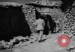 Image of massacre Algeria, 1957, second 12 stock footage video 65675071459