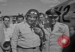 Image of goodwill tour Cuba, 1954, second 3 stock footage video 65675071467