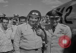 Image of goodwill tour Cuba, 1954, second 4 stock footage video 65675071467