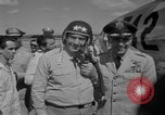 Image of goodwill tour Cuba, 1954, second 5 stock footage video 65675071467