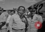 Image of goodwill tour Cuba, 1954, second 6 stock footage video 65675071467