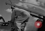 Image of goodwill tour Cuba, 1954, second 10 stock footage video 65675071467