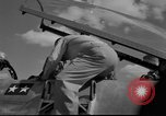 Image of goodwill tour Cuba, 1954, second 11 stock footage video 65675071467