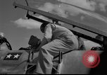 Image of goodwill tour Cuba, 1954, second 12 stock footage video 65675071467