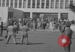 Image of goodwill tour Cuba, 1954, second 2 stock footage video 65675071468