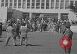 Image of goodwill tour Cuba, 1954, second 3 stock footage video 65675071468