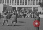 Image of goodwill tour Cuba, 1954, second 4 stock footage video 65675071468
