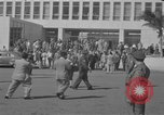 Image of goodwill tour Cuba, 1954, second 5 stock footage video 65675071468
